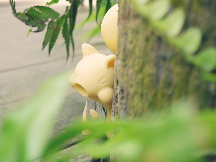 小松鼠 吸吮 按摩 玩具 好用嗎 dcard
