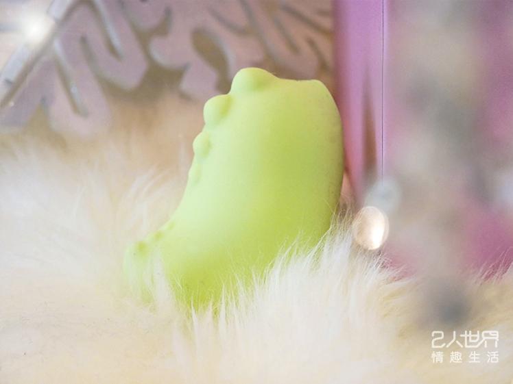小怪獸 魔吻 哥斯拉 材質 矽膠
