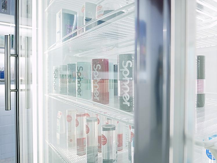 板橋 飛機杯 tenga 冰箱 box 門市